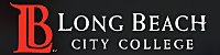 Long Beach City College - Long Beach, CA