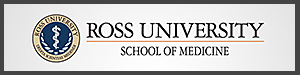 Ross University School of Medicine - Miramar, FL